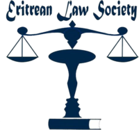 Eritrean Law Society (ELS)