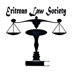 Eritrean Law Society (ELS)